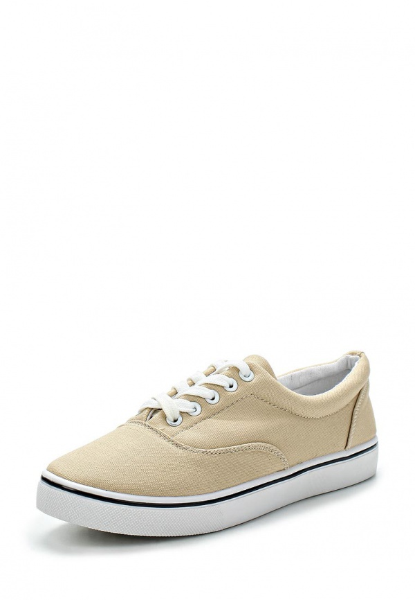 ���� WS Shoes 252 �������