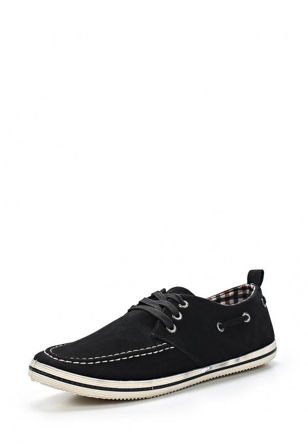 Кеды WS Shoes ZY-9