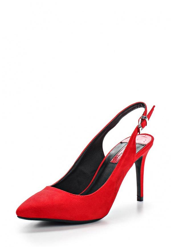 Туфли Dorothy Perkins 22301414