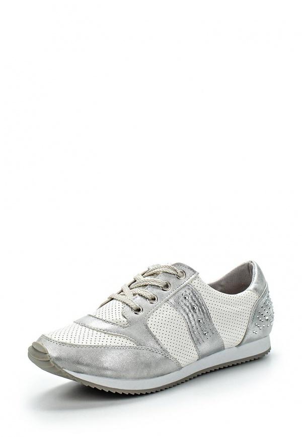 Кроссовки WS Shoes LL-05