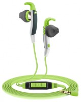 Sennheiser MX 686i Sports
