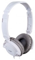 ICON DJ-180