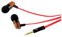 HiSoundAudio Wooduo 2