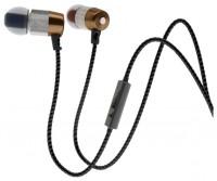 Fischer Audio Dubliz mic