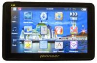 Pioneer 5015