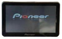Pioneer 50Y