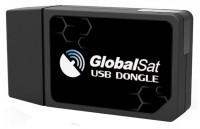 Globalsat ND-105C
