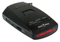 Street Storm STR-8010GPS EX