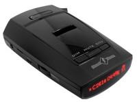 Street Storm STR-6020GPS EX