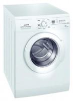 Siemens WM 10E36R