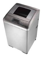 Hisense XQB60-HV14S
