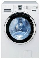 Daewoo Electronics DWD-LD1012