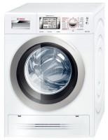 Bosch WVH 30542