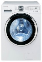 Daewoo Electronics DWC-KD1432 S