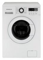Daewoo Electronics DWD-N1211