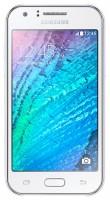 Samsung GALAXY J1 SM-J100H/DS