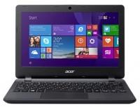 Acer ASPIRE ES1-111-C7MH