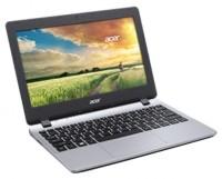 Acer ASPIRE E3-112-C65X