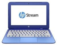 HP Stream 11-d050nr