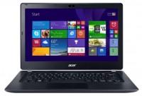 Acer ASPIRE V3-371-584N