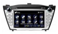 FlyAudio 66088A01