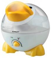 Scarlett SC-AH986M03
