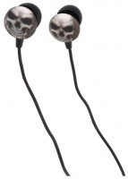 Mojo Python Peterson In-Ear