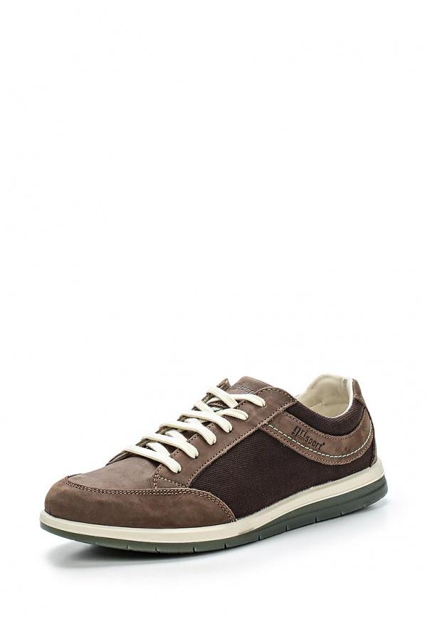 Ботинки Grisport 573-5257
