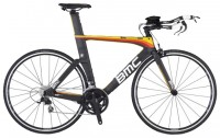 BMC Timemachine TM02 105 (2014)