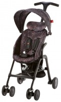 Goodbaby D330J T-Bar