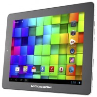 Modecom FreeTAB 1002 IPS X4 + BT