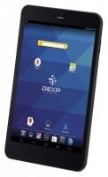 DEXP Ursus 8E2 mini 3G