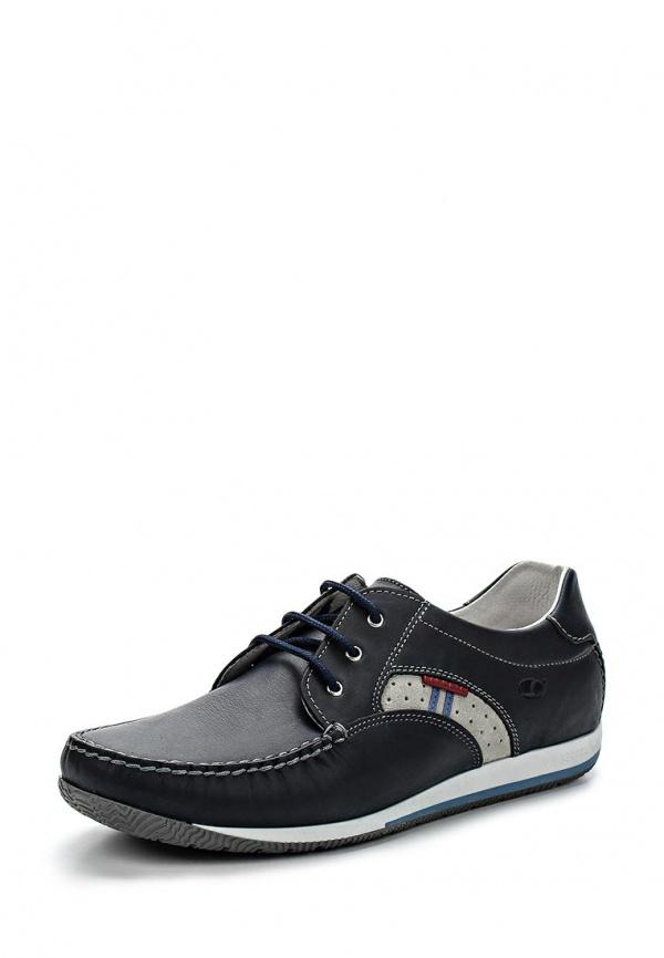 Ботинки Grisport 573-5353