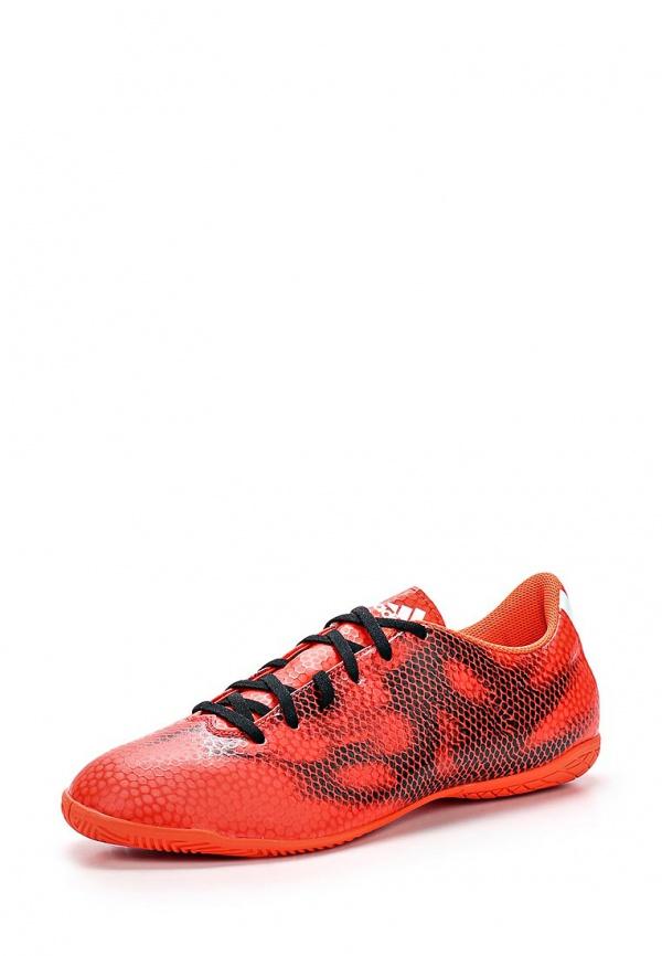 Бутсы зальные adidas Performance B40345