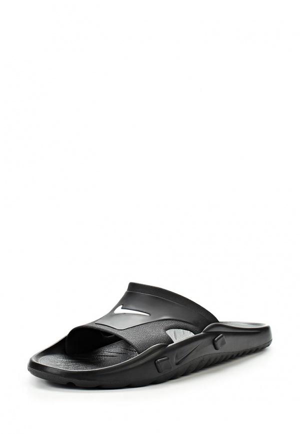 Сланцы Nike 810013-011