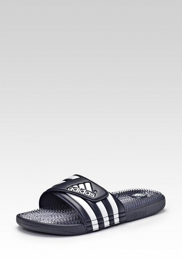 Сланцы adidas Performance 10689