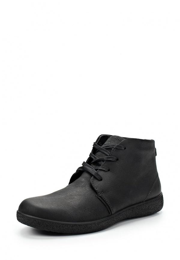 Ботинки S-tep 14-40-1