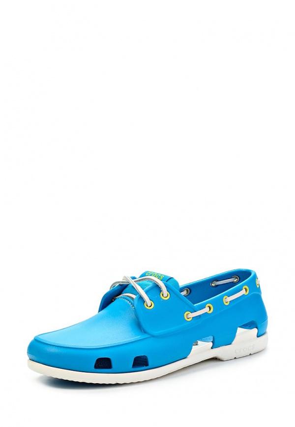 ���������� Crocs 14327-49Y