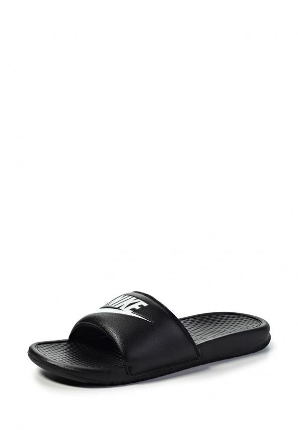 ������ Nike 343880-090