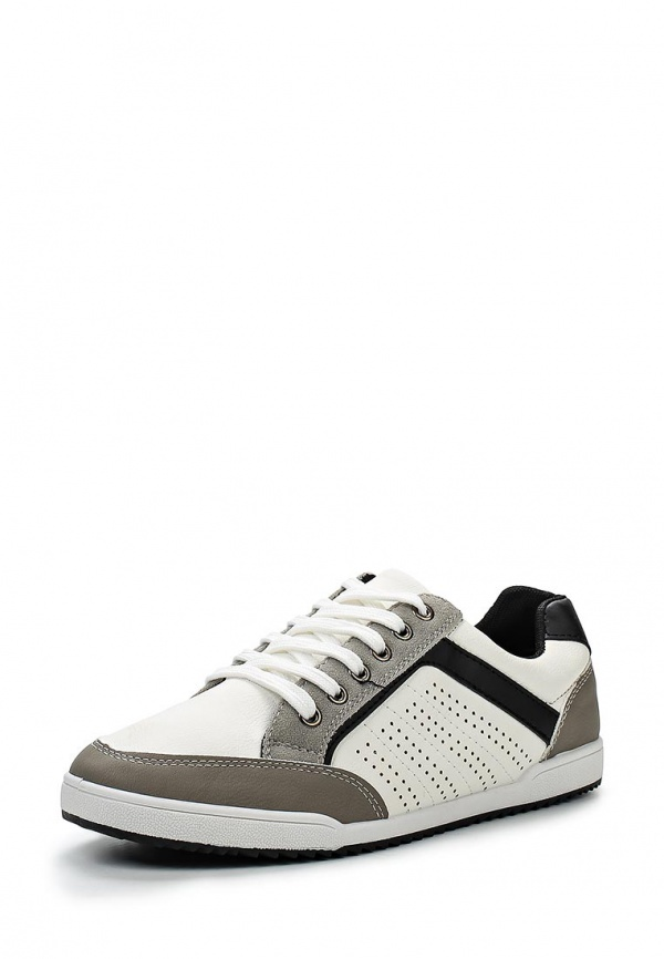 ��������� WS Shoes YY665-3 �����, �����