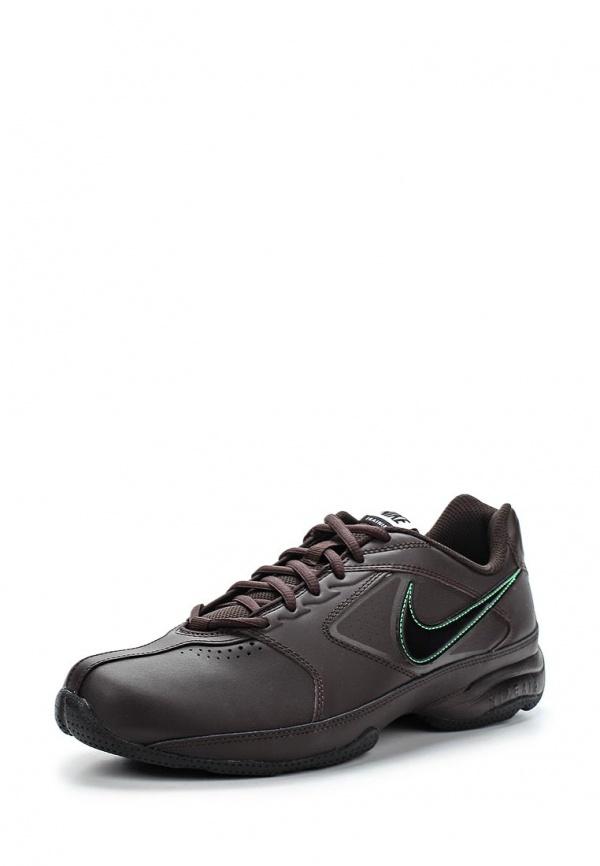 Кроссовки Nike 629949-202