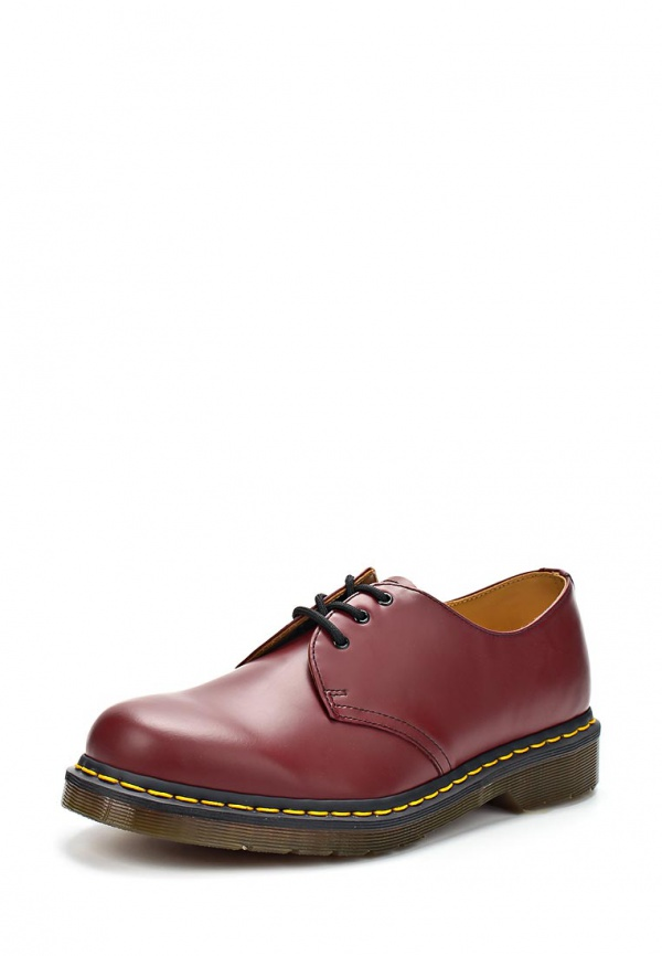 Ботинки Dr. Martens 11838600