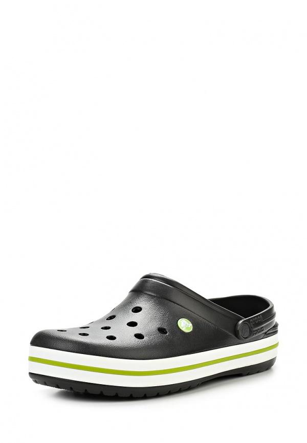 Сабо Crocs 11016-0A6