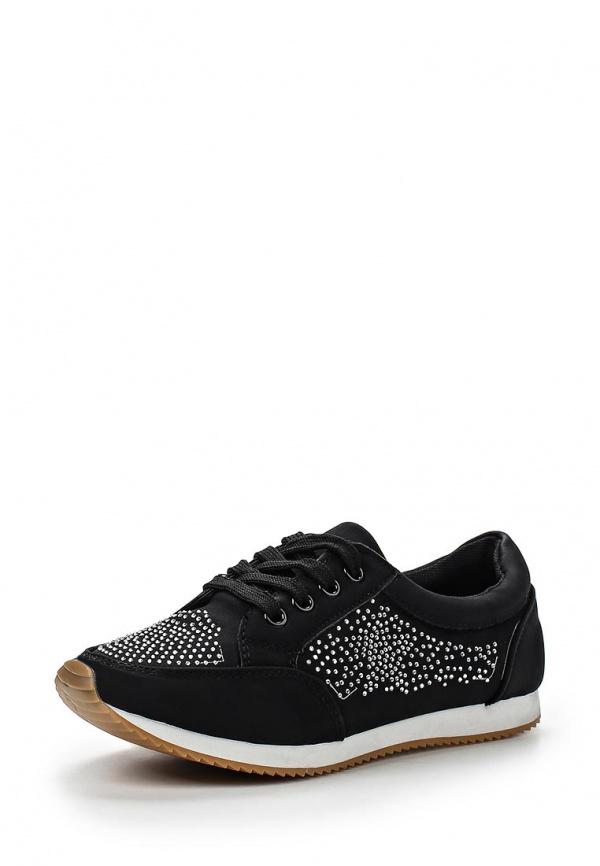 ��������� WS Shoes AM-852 ������