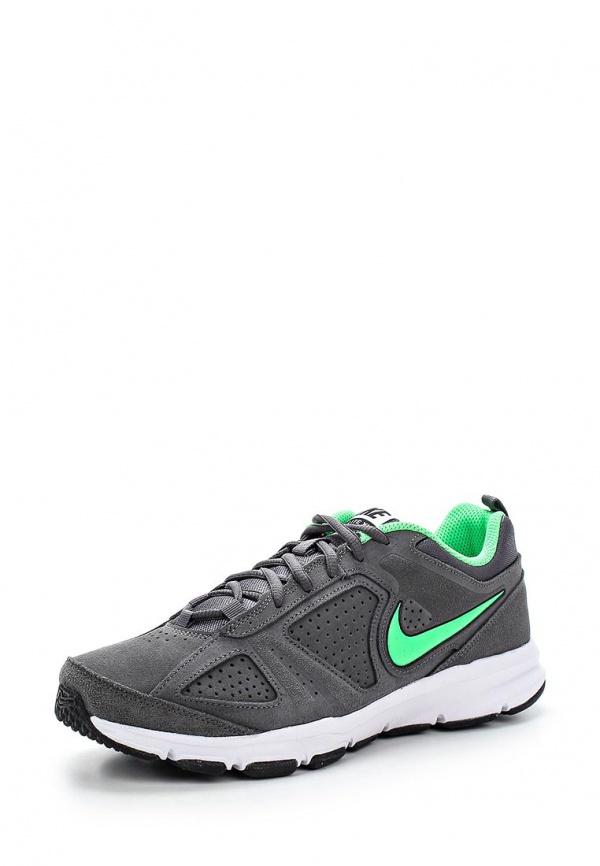 Кроссовки Nike 616546-022 серые