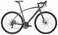 Specialized Diverge Sport A1 (2015)