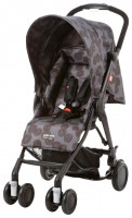 Goodbaby D620J1 Beaula