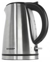Sharp EK-1701-SL