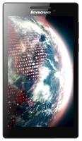 Lenovo IdeaTab 2 A7-10F 8Gb