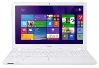 Acer ASPIRE V3-572G-50SQ